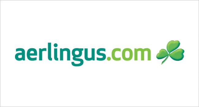 Aer-Lingus-Logo