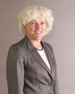 Catherine-Reilly