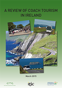 ITIC-A-Review-of-Coach-Tourism-in-Ireland-Report-March-2015-1