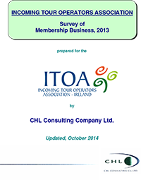 ITOA-2013-Business-Survey-----Report-Updated-October-2014-1