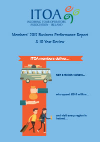 ITOA--2015-Business-and-10-Yr-Review-Report-FV-1