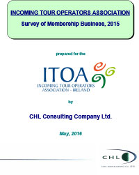 ITOA---Members-2015-Business-Performance-Report---Single-Yr-FV-1