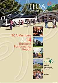 ITOA-MEMBERS-2014-BUSINESS-PERFORMANCE-REPORT---March-2015-(1)-1