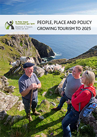 Irelands-Tourism-Policy-to-2025-1