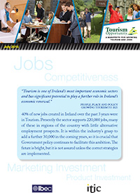 Tourism-Opportunity-2015-Long-Doc-1