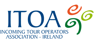 ITOA - Irish Tour Operators Association
