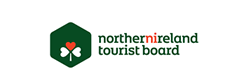 Northern Ireland Tourist Board