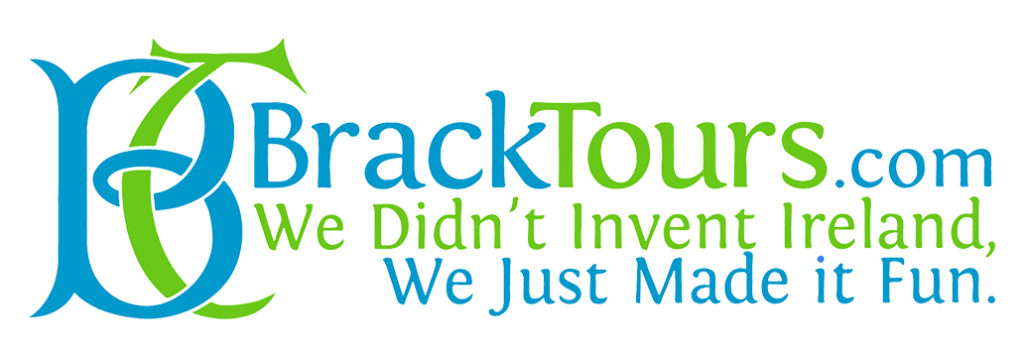 Members – ITOA – Irish Tour Operators Association